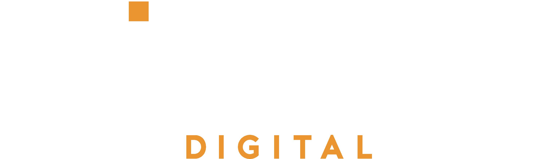 INHOUSE Digital | Web Agency